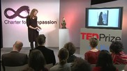 Krista Tippett Reconnecting with compassion