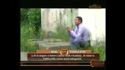 Супер Румънско Nicolae Guta Si Brazilianu - Frate Fratilor