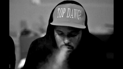 Превод! • Schoolboy Q - Blessed (feat. Kendrick Lamar) •