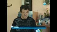 Вижте Българския Рамбо - Двойник на Силвестър Сталоун