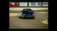 Top Gear - Btv - 26.10.2008