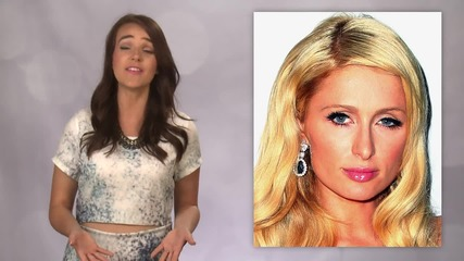 Did Paris Hilton Know About the Egyptian TV Show Plane Crash Prank?