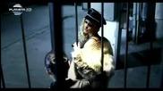 Galena - Zapali Provokator Official Remix 2010