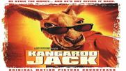 Sugababes Round Round Ost Kangaroo Jack Film Muzigi Menejer 2018 Hd