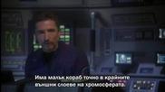 Star Trek Enterprise - S03e08 - Twilight бг субтитри