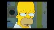 Simpson feat Eminem Jost Lose It