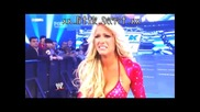 kelly kelly-you're fired