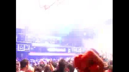Richie Hawtin - Live@cocoon, Amnesia (ibiza)