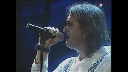 / Превод/ Tifa Band - Jer tuga zna (live in Novi Pazar 23.07.2006.)