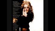 [ V E R Y H O T !!!] Anastacia - Not That Kind ( Rick Wake Club Final ) ( Very Rare )