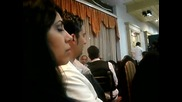 azat mladi kristali vo veles 13-02-2011 ( kumsal ezgan )