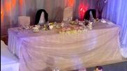 Сватбена агенция Ваняя Стил