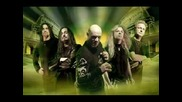 Primal Fear - Out In The Fields (Gary Moore Cover)