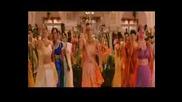 (бг субтитри) dhaai akshar prem ke - Mera Mahi