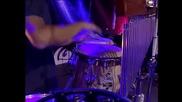 Ceca - Doktor - (Live) - Guca - (Tv Pink 2012)