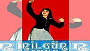 Nilgün Yomolcay – Cimri Sevgilim 1975 Turkish Cover