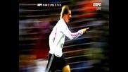 Fernando Torres 2010 Conteo