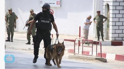Tunisia Beach Resort Attack: Multiple Deaths Reported