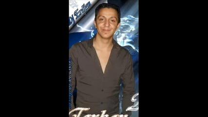 Romano Tarkan - Soske mrzinena man ti familija