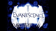 Evanescence - My Immortal Hq