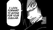 Naruto Manga 625 [bg sub]*hq