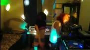 е Тоя e Луд :) New Electro House 2010 (hot Mix!!) Dj Bl3nd