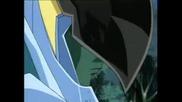 New - Yu - Gi - Oh! - Epizod 99 - Izolirani v kiberprostranstovto - chast 1