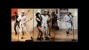 Keri Hilson ft Kanye West & Ne - Yo - Knock you down *new**hq*