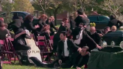 Corazon Valiente - promo