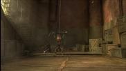 Кутийковците (в кината 7.11) - Финален трейлър