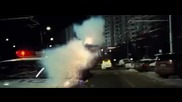 Alexander Rybak - Я не верю в чудеса (превод)