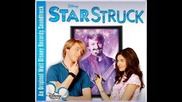Sterling Knight - Got To Believe + Текст + Превод ( Starstruck Ost)
