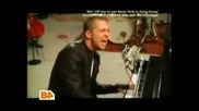 Timbaland Feat. One Republic - Apologize с превод