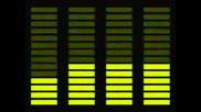 Minimal Tech Beatmode