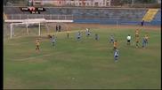 ВИДЕО: Вижте всички голове от Левски - Спартак
