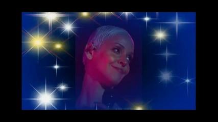 Mariza - Alfama (with lyrics) - Youtube