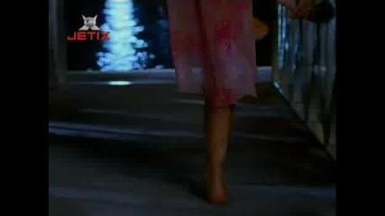 H2o - Епизод 7 (bg)