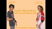 Tokio Hotel - Jung Und Nicht Mehr Jugendfrei