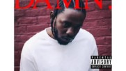 Kendrick Lamar - Element. ( Audio )