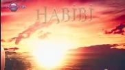 Галена ft. Faydee - Habibi , 2014