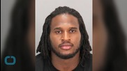 Chicago Bears Defensive End Ray McDonald Arrested on Suspicion of Domestic Violence