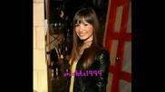Demi Lovato Pics [за състезанието на iaka kaka]