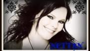 Превод - Nightwish - The Poet And The Pendulum/ Поетът и махалото