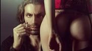 Kollektiv Ost - Love (bunnte Bummler Digital Only Remix)