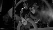 Metallica ⚡⚡ Halo On Fire // Live Edmonton, Alberta 2017