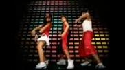 50 Cent, Dmx, Lou Begа & Eminem - Каручки