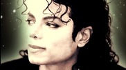 Michael Jackson Tribute/ 25.06.2014