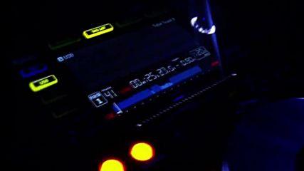 Ahmet Kilic Stoto feat. Shea Doll - Good Ones Go (dj Tarkan Remix - Radio Edit)
