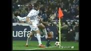 Футболни збивания
