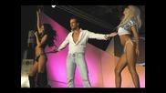 New !!! Кристиана , Дебора и Крум - Буба Лази [ 2010 ] + Link Download